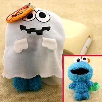 Ghostcookie