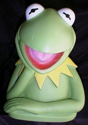 KermitBust1
