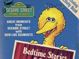 Bedtime Stories & Songs