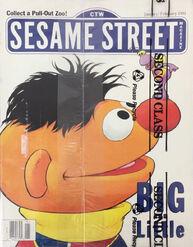 Ssmag jan-feb 1993