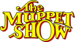 The Muppet Show logo
