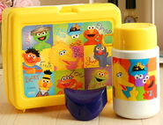 Thermos sesame lunchbox squares 2