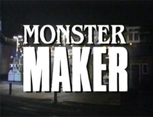 Title.monstermaker
