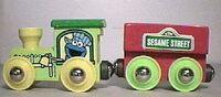 Tootsie toy 1994