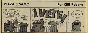 1973-7-26