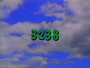 3238.jpg