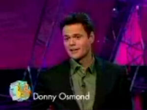 35th-donnyosmond