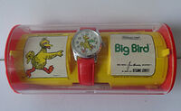 Bradleybigbirdwatch