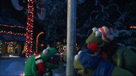ChristmasStory1