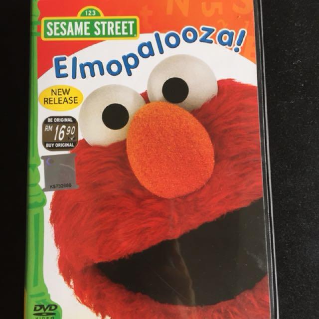 Elmopalooza_DVD_HVN.jpg
