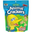 Keebler-animal-crackers-sesame-32476