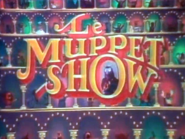File:LeMuppetShow-Season2-02.jpg