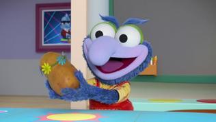 MuppetBabies-(2018)-S02E15-AnimalGetsTheSneezies-PrettyPotato