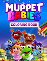 MuppetBabies-ColoringBook3