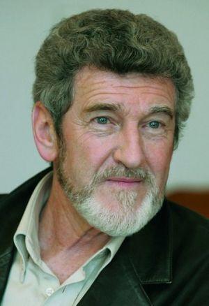 Patrickprejean