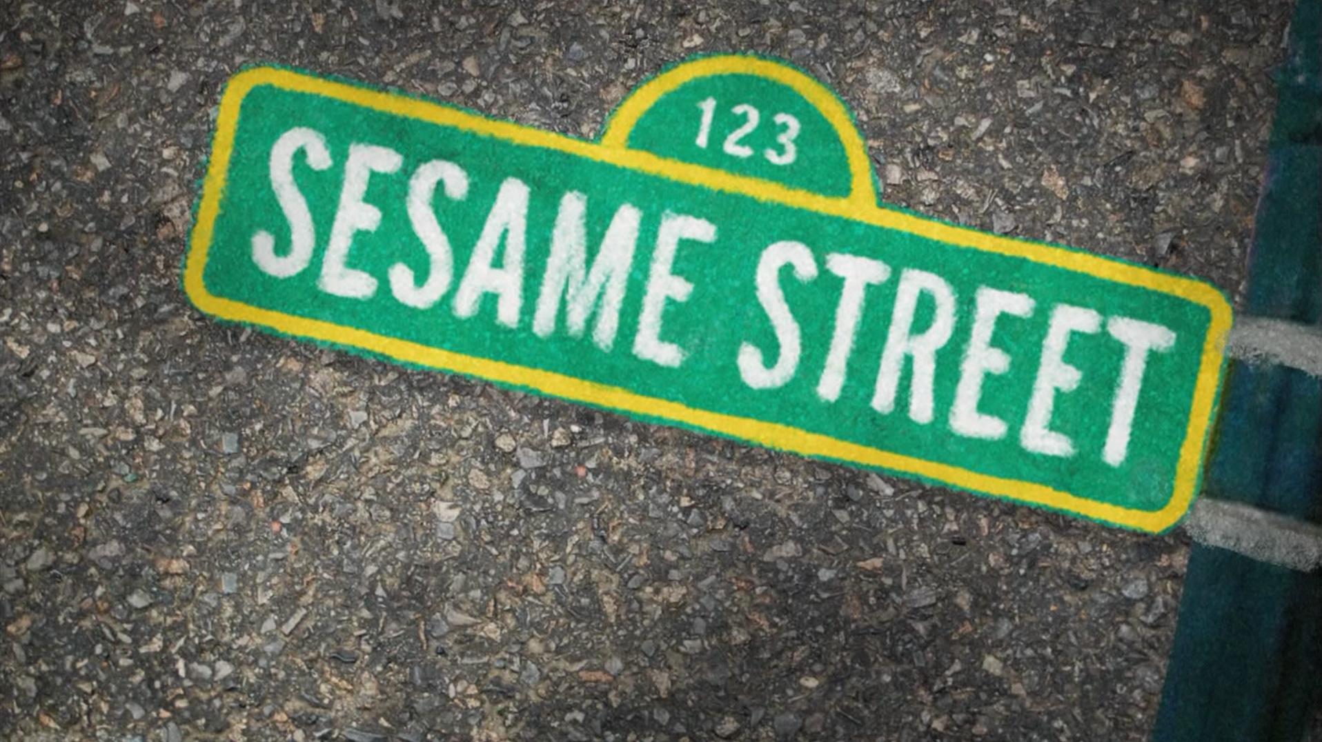 Sesame Street | Muppet Wiki | FANDOM powered by Wikia