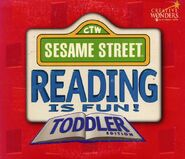 Sesamestreetreadingisfuntoddlereditionlogo