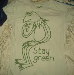 Thinkgreen-staygreen2