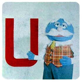 ULecture