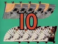 10.Chinese