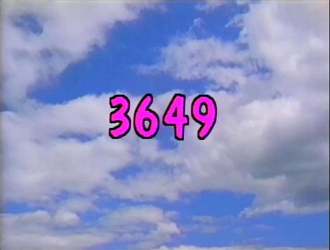 3649.jpg