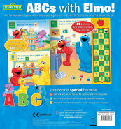 Abcs with elmo 2019 phoenix international 2