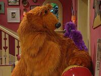 Bear236c