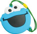 Cookie USB