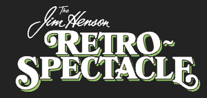 HensonRetrospectacle