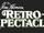 The Jim Henson Retrospectacle