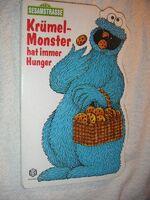 Krumel-MonsterhatImmerHunger