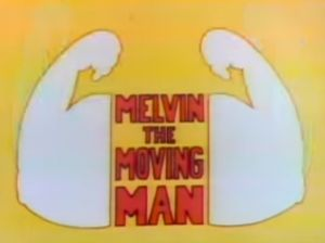 Melvinmovingman-title