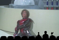 Mst3k starcrash cheeto