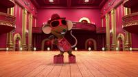 MuppetBabies-(2018)-S02E08-MuppetTheaterAuditorium