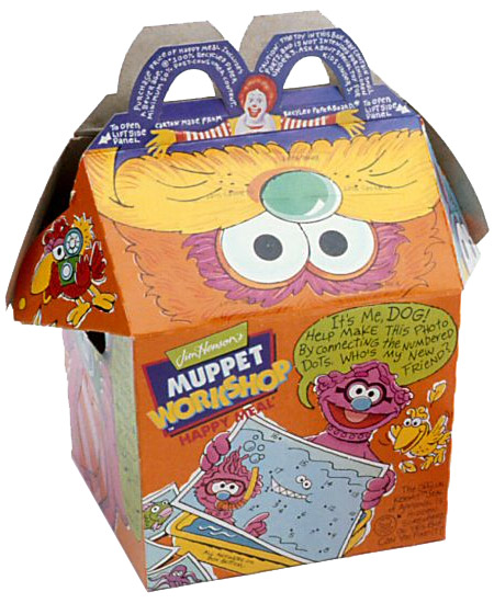 muppet workshop happy meal boxjpg