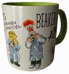 Westland mug 2015 b