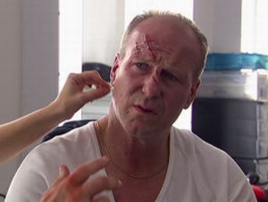 Williamhurt