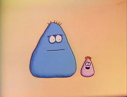2090-Blobs
