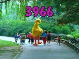 Episode 3966