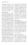 A Swingin Sesame Street Celebration Playbill Program-page-013