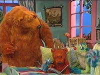 Bear310f
