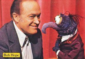 Bob Hope01