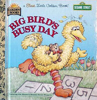 Book.bigbirdbusyday02