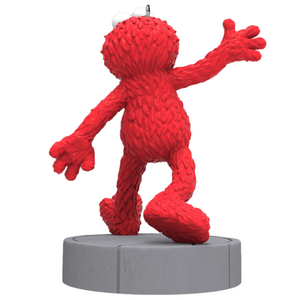 Hallmark-Ornament-Elmo-Sound-2019-backside
