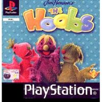Hoobs Game