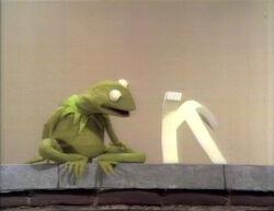 Kermit-K