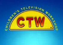 Logo.ctw