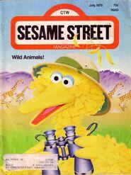 Ssmag.197907