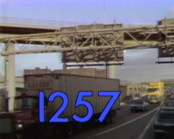 Episode 1257