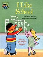 Book.ilikeschool